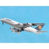 Dragon - 1/400 - Airbus A380 800 - Lufthansa - 55491