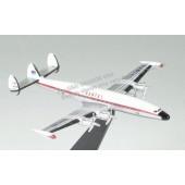 Dragon - 1/400 - L 1049 - Qantas Airways in Metallbox - 55531