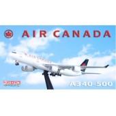 Dragon - 1/400 - Airbus A340 500 - Air Canada - 55562