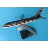 Wooster - 1/180 - Boeing 737 300 - US Airways - 557