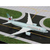 Gemini - 1/400 - Boeing 787 800 - Air Canada nc - 667