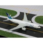 Gemini - 1/400 - Boeing 787 800 - Air New Zealand - 671