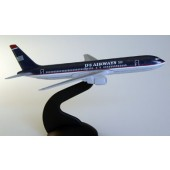 Schabak - 1/500 - Boeing 767 300 - US Airways - 82799