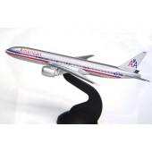Schabak - 1/500 - Boeing 777 200 - American Airlines - 82829
