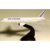 Schabak - 1/500 - Boeing 777 200 - Air France - 8283