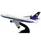 Schabak - 1/500 - MD 11 - Varig Brasil - 84312