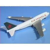Schabak - 1/250 - Boeing 747 400 - Air Canada - 85019