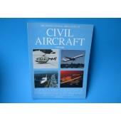 The International Directory of Civil Aircraft 1999/2000 -englisch-