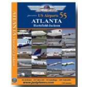 Atlanta - 115 Minuten - DJPUA07