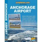 Anchorage Airport - 180 Minuten - DJPUA11