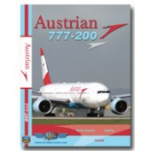 AUSTRIAN  B777 200 - 206 Minuten - DWAR139