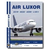 Air Luxor Airbus A330 to Afghanistan - 186 Minuten - DWAR019