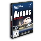 Aerosoft Airbus A320/A321