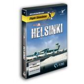 Aerosoft Mega Airport Helsinki