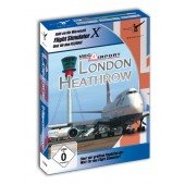 Aerosoft Mega Airport London-Heathrow